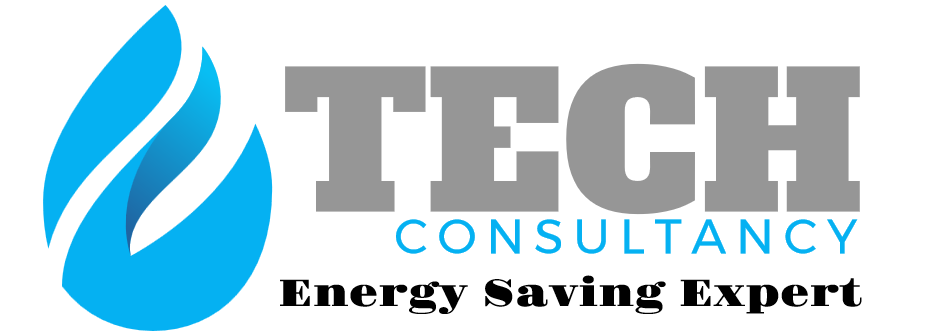 Saving energy | T-consulting service